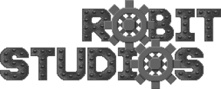 robit_studios_logo_2