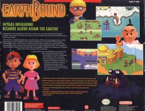 33602-EarthBound_(USA)-21