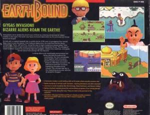 33602-EarthBound_(USA)-21