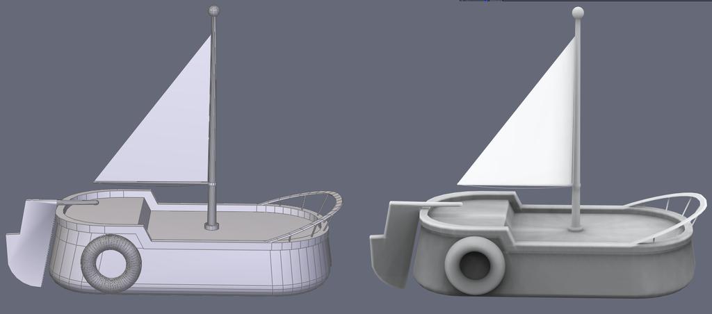 taw_boat_wip_by_777eza-d5skcnh