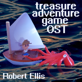 tag_ost_cover