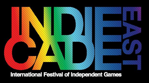 indiecade_east_logo_1920x1080