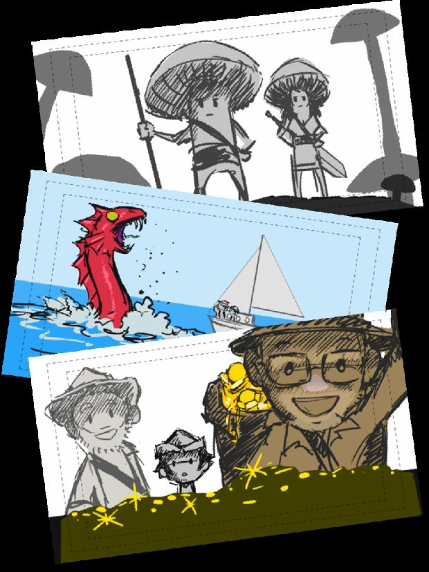 animatic_scenes