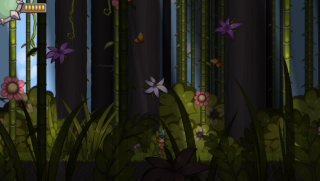 jungle_progress_6