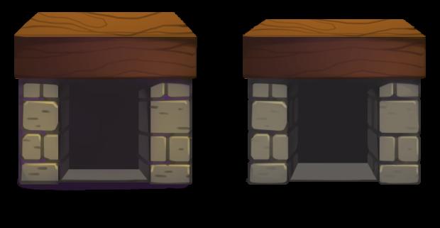 new_vs_old_sprites
