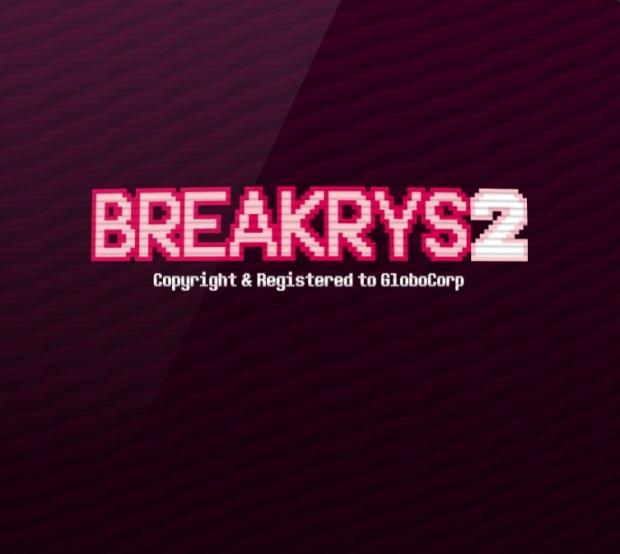 breakrys2_1