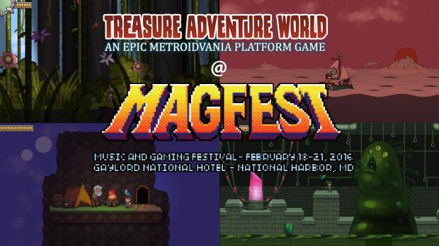 magfest_tweet