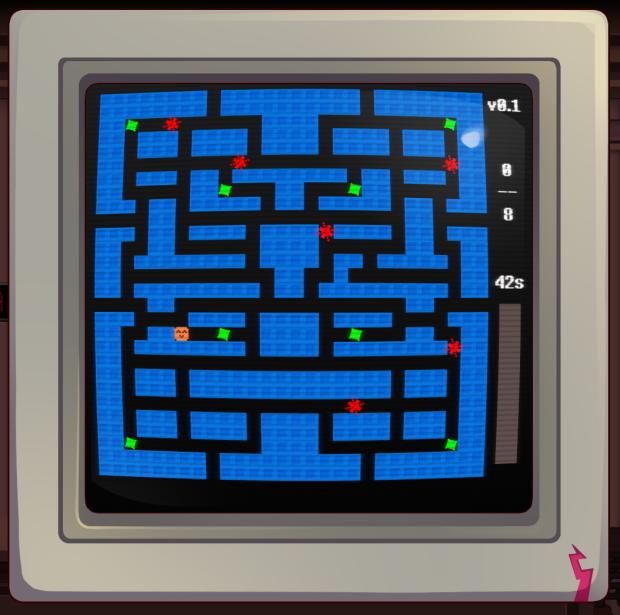 terminal_game