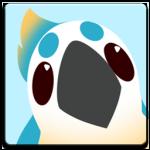 taw_icon